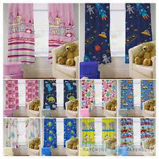 Nursery Blackout Curtains Uk Childrens Curtains Argos Www Redglobalmx Org