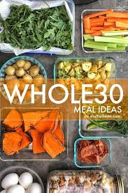 145 best whole 30 recipes images on pinterest