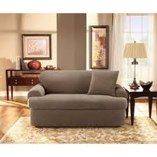 Stretch Sofa Covers by Stretch Sofa Covers Sofa Covers Pinterest Sofa Covers