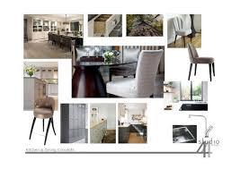 design consultation package studio 44 interior design