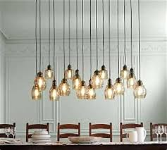 pottery barn lighting sale pottery barn lighting sale inghow often does pottery barn have