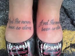 Slow Motion Third Eye Blind Lyrics 3eb Tattoo Tattoos Pinterest Third Eye Blind Third Eye And