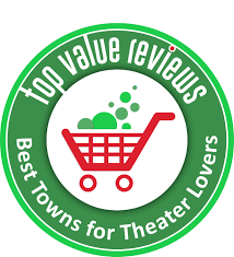 30 great small towns for theater lovers u2013 top value reviews