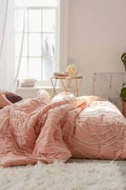 size xl comforters quilts blankets