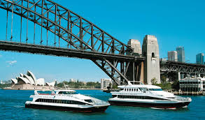 sydney harbor cruises sydney harbour cruises in sydney sydney sydney harbour cruises