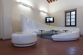 Sofa Contemporary Furniture Design Living Room Round Sofa Chair Room Farnichar Leather Sofa Set