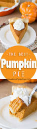 Crustless Pumpkin Pie by Best 25 Pumpkin Pie Muffins Ideas On Pinterest Pumpkin Pie
