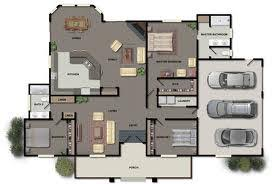 architectural plans for sale special features
