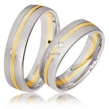verighete din aur verighete din aur verighete astoria verighete modele nou verighete