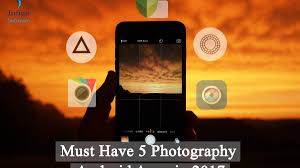 must android apps must 5 photography android apps in 2017 infigo software
