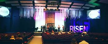Church Lighting Design Ideas Search Results For Easter 154 Results Church Stage Design