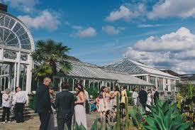 Botanical Gardens In Birmingham Al Birmingham Botanical Gardens Weddings At Birmingham Botanical Gardens
