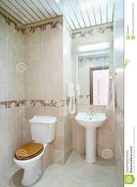 credence salle de bain ikea miroirs de salle de bain ikea cuisine meuble vasque portes