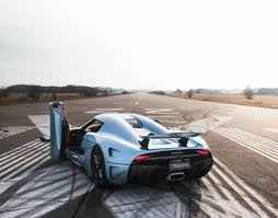 koenigsegg regera engine ny koenigsegg regera new york luxury cars port washington stamford