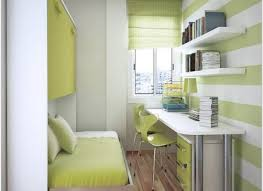 bedroom space saving ideas for small homes shared bedroom ideas
