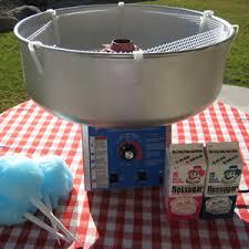 rent cotton candy machine arapahoe rental