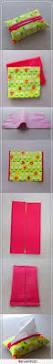 133 best diy tissue holder images on pinterest tissue holders