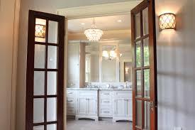 bathroom closet design master bathroom closet door ideas closet doors