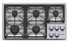 Gas On Glass Cooktop 36 Kitchen Dacor Gas Cooktop Distinctive 6 Burner Replacement Knobs
