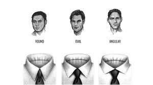 hairstyles for inverted triamgle face men top 10 ways to look better based on your body shape and face shape