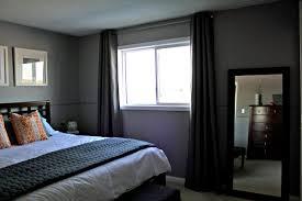 Dark Grey Bedroom Walls Gray Bedroom Curtains Best Home Design Ideas Stylesyllabus Us