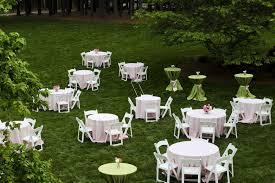 Wedding Ideas For Backyard Astonishing Backyard Wedding Ideas Backyard Wedding Ideas