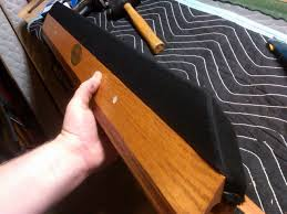refelting a pool table pool table movers atlanta ga services level best billiards 770