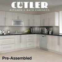 lowes kitchen cabinets white white kitchen cabinets lowes hbe kitchen