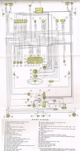 bmw 850 wiring diagrams bmw wiring diagram instructions