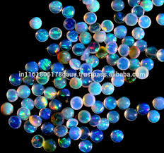 real blue opal india opal stone price india opal stone price manufacturers and