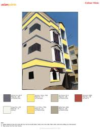 my color combination new exteriors pinterest exterior