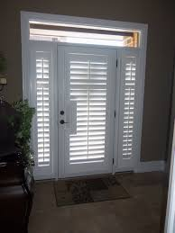 modern shutters for sliding glass doors shutters for sliding
