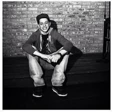 14 best pete davidson images on comedy saturday