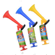 noise makers for popular loud noise makers buy cheap loud noise makers lots from