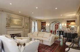 Home Design Los Angeles Design Ideas Elegant Home Design California By Design Ideas