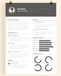 creative resume templates free download document downloadable creative resume templates free doc the most useful