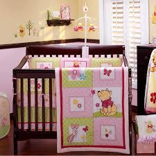 crib bedding sets for girls crib bedding set marvelous on toddler sets with image