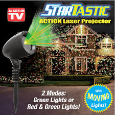 Led Projector Christmas Lights by Christmas Laser Light Projector