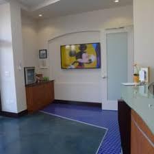 Comfort Dental Hampden Little Smiles Dental Care General Dentistry 101 W Hampden Ave