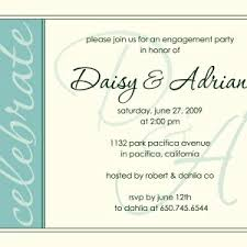 party invitation wording invitation wording for party luxury party