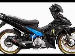Modifikasi mobil dan motor modifikasi motor yamaha jupiter mx velg jari jari youtube hqdefault
