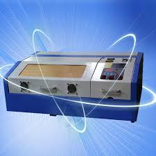 Laser Engraving Co2 Laser Engraving Cutting Machine Engraver 40w Co2 Laser