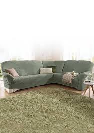 jeté de canapé d angle acheter en ligne atelier goldner schnitt