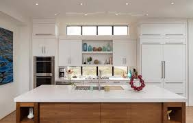 seaside bathroom ideas cape cod style house ideas nice white kitchen beach house clean