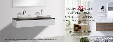 bathroom vanities wholesale bathroom fixtures