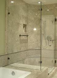 Chattahoochee Shower Doors Bathtub Enclosures That Stay Beautiful Guardian Showerguard