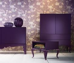 Red And Purple Home Decor by Brilliant 60 Purple Home Decoration Design Decoration Of Best 25