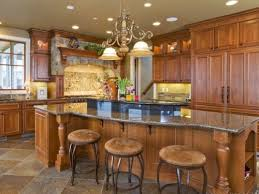 kitchen islands with bar island bar designs for kitchen transitional basement