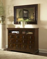 Bedroom Dresser Furniture Bedroom Dresser With Tv Stand Console Inch Sizes 2018 And Stunning