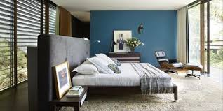 modern interior colors for home the pantone colors 2018 pantone color of the year